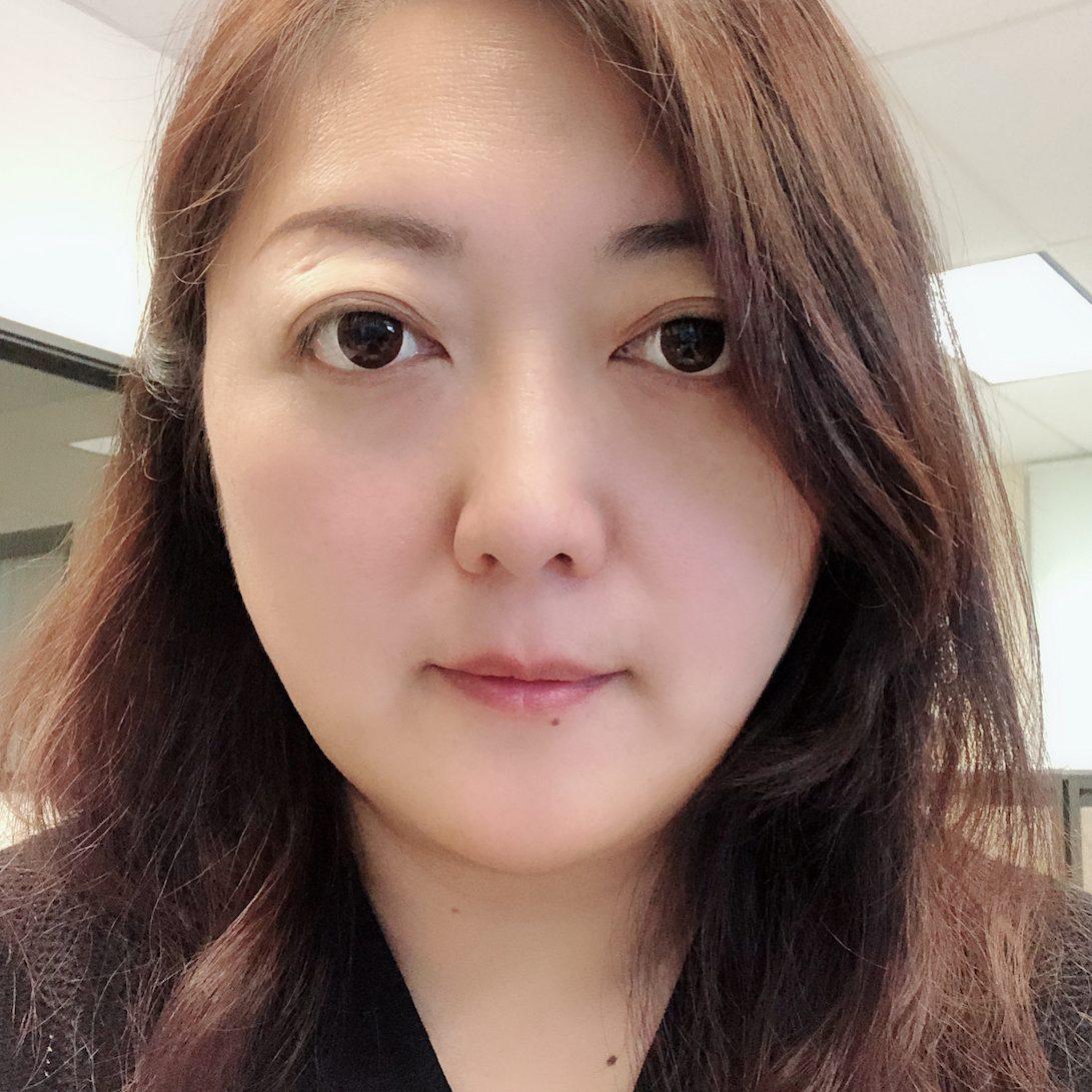 Ruixin Mao