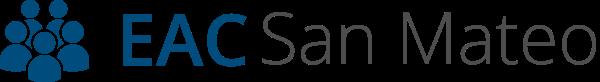 eac-sanmateo-logo